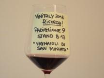 Vignaioli Vinitaly
