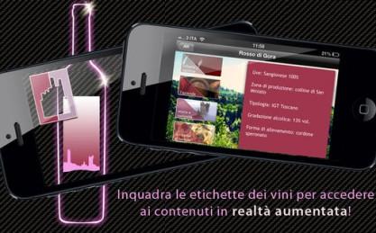 app san miniato vino e tartufo